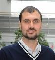 Dr SERGIU CHIRIAC,Chirurgie Plastique sur Reims (Champagne-Ardenne)