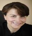 Dr SORAYA HASBELLAOUI DE LA MORSANGLIERE,Chirurgie Plastique sur Coquelles ()