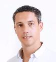 Dr THOMAS GUIDICELLI,Chirurgie Plastique sur Aubagne (Provence-Alpes-Côte d'Azur)