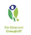 Dr DIMITRI GANGLOFF,Chirurgie Plastique sur Toulouse (Midi-Pyrénées)
