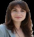 Dr AUDE WAGNER,Chirurgie Plastique sur Toulouse (Midi-Pyrénées)
