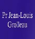 Pr JEAN LOUIS GROLLEAU,Chirurgie Plastique sur Toulouse (Midi-Pyrénées)