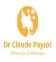 Dr CLAUDE PAYROT,Chirurgie Plastique sur Perpignan (Languedoc-Roussillon)