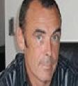 Dr JEAN MARC PERES,Chirurgie Plastique sur Biarritz (Aquitaine)