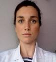 Dr NATHALIE KERFANT,Chirurgie Plastique sur Brest (Bretagne)