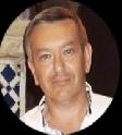 Dr ARNAUD ROCHEBILIERE,Chirurgie Plastique sur Toulon (Provence-Alpes-Côte d'Azur)