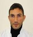 Dr MOHAMED EL OKEILY,Chirurgie Plastique sur Bordeaux (Aquitaine)