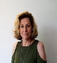 Dr HELENE BINET,Médecine Esthétique sur Bruxelles (Bruxelles Capitale)