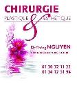 Dr THONG NGUYEN NGOC,Chirurgie Plastique sur Enghien-les-Bains (Île-de-France)
