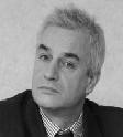 Dr FREDERIC KOLB,Chirurgie Plastique sur Villejuif (Île-de-France)