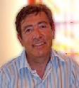 Dr FABRICE FAVOLI,Chirurgie Plastique sur Toulon (Provence-Alpes-Côte d'Azur)