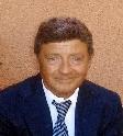 Dr BERNARD KASSAB,Chirurgie Plastique sur Saint-Rapha�l (Provence-Alpes-Côte d'Azur)