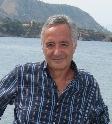 Dr JACQUES ISSELIN,Chirurgie Plastique sur Fr�jus (Provence-Alpes-Côte d'Azur)
