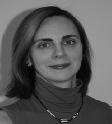 Dr OANA HERMEZIU,Chirurgie Plastique sur Cr�teil (Île-de-France)