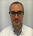 Dr JEAN PHILIPPE PRADIER,Chirurgie Plastique sur Toulon (Provence-Alpes-Côte d'Azur)