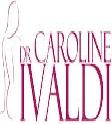 Dr CAROLINE IVALDI,Chirurgie Plastique sur Toulon (Provence-Alpes-Côte d'Azur)