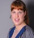 Dr DELPHINE SMILEVITCH,Chirurgie Plastique sur Avignon (Provence-Alpes-Côte d'Azur)