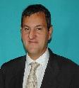Dr ERICK GASTON,Chirurgie Plastique sur Chamonix-Mont-Blanc (Rhône-Alpes)