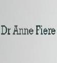 Dr ANNE FIERE,Chirurgie Plastique sur Lyon (Rhône-Alpes)