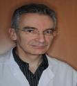 Dr JEAN YVES LEBATARD SARTRE,Chirurgie Plastique sur Nantes (Pays de la Loire)