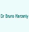 Dr BRUNO KARCENTY,Chirurgie Plastique sur Paris (Île-de-France)