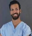 Dr JEAN FRANCOIS HONART,Chirurgie Plastique sur Villejuif (Île-de-France)
