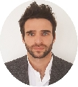 Dr FREDERIC PICARD,Chirurgie Plastique sur Cr�teil (Île-de-France)
