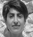Dr HEBA ALKHASHNAM,Chirurgie Plastique sur Villejuif (Île-de-France)