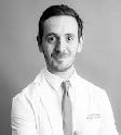 Dr ROMAIN LAVOCAT,Chirurgie Plastique sur Bordeaux (Aquitaine)