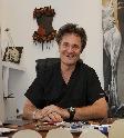 Dr ROLAND KOLBE,Chirurgie Plastique sur Saint-Pierre-de-la-R�union (La Réunion)