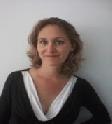 Dr SOPHIE LA MARCA,Chirurgie Plastique sur �cully (Rhône-Alpes)
