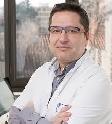 Dr ERIC MARTIN,Chirurgie Plastique sur Caluire (Rhône-Alpes)