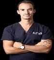 Dr VINCENT NGUYEN VAN NUOI,Chirurgie Plastique sur Paris (Île-de-France)