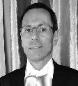 Dr LAURENT ODDOU,Chirurgie Plastique sur Lyon (Rhône-Alpes)