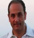 Dr IGOR PAPALIA,Chirurgie Plastique sur Lyon (Rhône-Alpes)