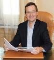 Dr JEAN FRANCOIS PASCAL,Chirurgie Plastique sur Lyon (Rhône-Alpes)