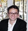 Dr NICOLAS ROBERT,Chirurgie Plastique sur Trappes (Île-de-France)