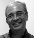 Dr HAZEM SADEK,Chirurgie Plastique sur Grenoble (Rhône-Alpes)