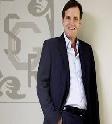 Dr GILLES SAINTE ROSE,Chirurgie Plastique sur Lyon (Rhône-Alpes)