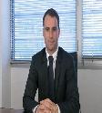 Dr BENJAMIN SOMMIER,Chirurgie Plastique sur Bordeaux (Aquitaine)