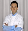 Dr GILLES TOUSSOUN,Chirurgie Plastique sur Mâcon (Bourgogne)