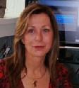 Dr DOMINIQUE VASSE CACHIA,Chirurgie Plastique sur Saint-Jean (Midi-Pyrénées)