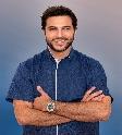 Dr MICHAEL VEBER,Chirurgie Plastique sur Lyon (Rhône-Alpes)