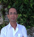 RICHARD RICHARD RIAHI,Chirurgie Plastique sur Baie Mahault  (Guadeloupe)