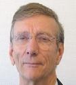 Dr JEAN PIERRE ANFROY,Chirurgie Plastique sur Paris (Île-de-France)