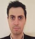 Dr MICHAEL BOUYER,Chirurgie Plastique sur Grenoble (Rhône-Alpes)