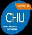MONTPELLIER MONTPELLIER CHU,Chirurgie Plastique sur Montpellier (Provence-Alpes-Côte d'Azur)