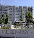 NANCY NANCY CHU,Chirurgie Plastique sur Nancy (Lorraine)