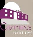 LA CASAMANCE LA CASAMANCE CH PRIVE,Chirurgie Plastique sur Aubagne (Provence-Alpes-Côte d'Azur)