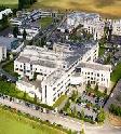 SAINTE MARIE SAINTE MARIE CLINIQUE,Chirurgie Plastique sur Osny (Île-de-France)